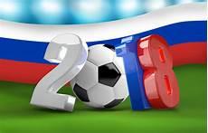 Malvorlagen Fifa Fussball Wm 2018 Fifa Fu 223 Wm 2018 Marketing Werbung Sponsoring