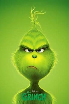 Grinch Malvorlagen Indonesia Nonton The Grinch 2018 Subtitle Indonesia Drakor