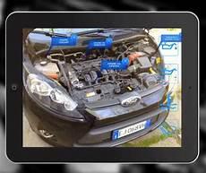 cours de mécanique automobile pour débutant la m 233 canique automobile pour les nuls goulotte
