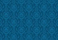 Stoff Mit Ausgefallenem Blumenmuster - seamless floral wallpapers floral patterns freecreatives