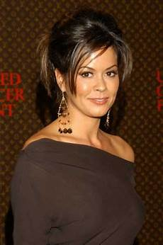 love this hair styles short hair trends long face shapes