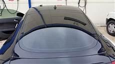 how it works cars 2008 audi s4 windshield audi tt coupe back windshield leaking abbey rowe