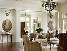 design home interiors new home interior design southern traditional