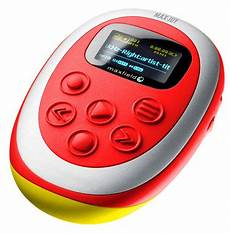 mp3 player fuer kinder uk parents offered kid friendly mp3 player the register