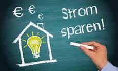 100 Tipps Zum Energie Sparen Im Haushalt