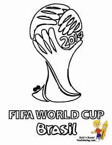 Malvorlagen Fifa Fussball Wm 2018 Malvorlagen Fifa Fussball Wm 2018 Tiffanylovesbooks
