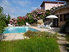 location villa sainte de porto vecchio 8 personnes