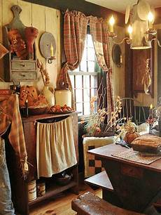 rustic country decor shabby chic furniture