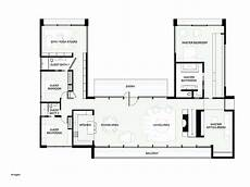oconnorhomesinc com alluring u shaped ranch house plans