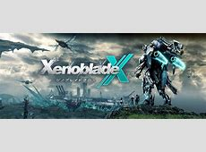 xenoblade nintendo switch