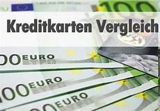 kreditkarten vergleich einfach und schnell und kostenlos