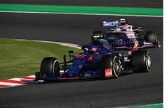 So Steht Die Formel 1 Zu Weiteren Qualifyings Am Sonntag
