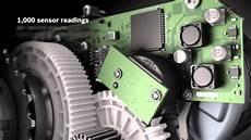 bosch classic motor bosch ebike drive unit take a look inside