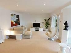 bilder fürs wohnzimmer modern wohnzimmer modern einrichten 59 beispiele f 252 r modernes