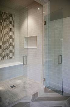 bathroom shower wall tile ideas tribeca 3 x 9 bossy gray shower wall tiles limestone chenille white 6 x 36 honed with 6 x
