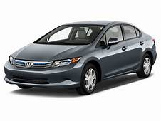 2012 Honda Civic Review Ratings Specs Prices And