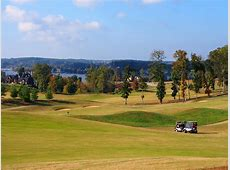homes for sale in west knoxville tn,country homes for sale near knoxville tn,zillow homes for sale in knoxville tennessee
