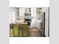 (ABB2224BRM) Amana® 33 inch Wide Amana® Bottom Freezer