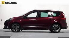 151d1881 renault grand scenic bose edition automatic 1 5