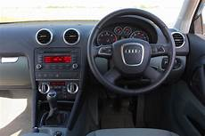 all car manuals free 2012 audi a3 interior lighting audi a3 hatchback 2003 2012 features equipment and accessories parkers