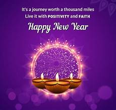 download happy new year 2019 stickers wallpapers images and photos for whatsapp facebook and