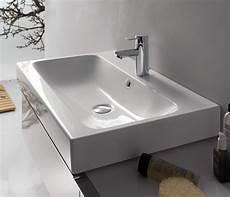 keramag icon waschtisch baddepot de