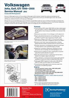 service repair manual free download 2005 volkswagen gti transmission control back cover vw volkswagen repair manual jetta golf gti 1999 2005 service manual