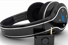 Comparatif Meilleur Casque Audio Bluetooth Sans Fil