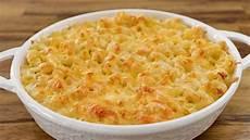 Macaroni And Cheese Recipe How To Make Mac And Cheese