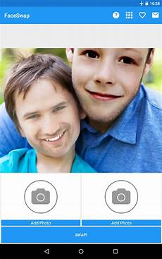 face swap app online faceswap photo face swap for android download
