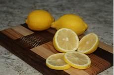 Zitrone Im Schlafzimmer - zitrone im schlafzimmer 13 gesunde zitronentricks