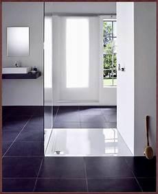 In Der Dusche Alternative Zu Fliesen In Der Dusche Luxus