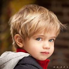Image Result For Boys Haircuts 2017 In 2019 Boy