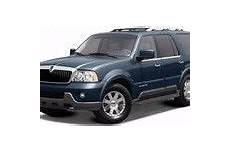motor auto repair manual 2002 lincoln navigator electronic toll collection mg tf 2002 2005 workshop service repair manual pdf