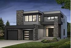navelli new single family home in greater edmonton house ideas in 2019 pinterest maison