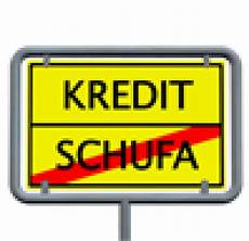 kredit ohne schufa so bekommen sie einen kredit ohne schufa