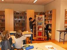 Eigene Bibliothek Zu Hause - bibliothek