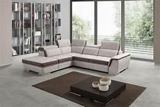 divani shop nuovarredo divano zurigo