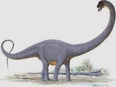 Inilah Foto Dinosaurus Dengan Jenis Jenis Terlengkap Di