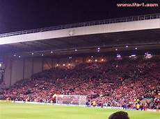 wallpaper liverpool the kop the kop liverpool v palace