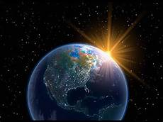 Neues 252 Ber Unsere Wundervolle Erde ᴴᴰ 2016 Hd Version