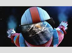 Fortnite Space Drop Earth 2K Live Wallpaper   DesktopHut