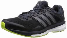adidas supernova glide boost 7 buy or not in may 2018