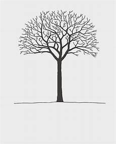 Malvorlage Baum Hochzeit 99 Neu Malvorlage Baum Mit Wurzeln Stock Kinder Bilder