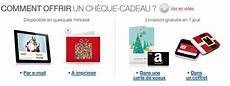 carte cadeau kindle ch 232 ques cadeaux kindle d fr