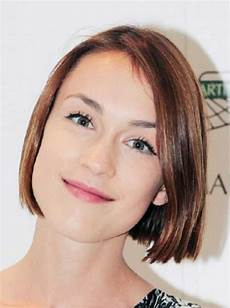 short straight hairstyles for fine hair short hairstyles