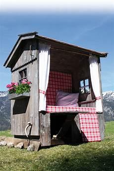 alpenstrandkorb der bayerische strandkorb walter kraus