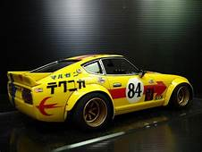 162 Best Datsun Racing Images On Pinterest  510