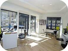 architecte interieur roanne perspectives concept roanne agencement magasin bureau roanne