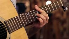 sultans of swing acoustic dire straits sultans of swing cajon acoustic cover